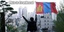 Frankseal_korea